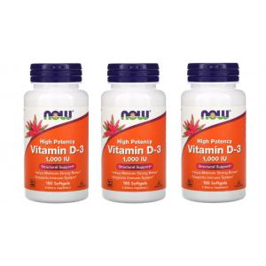 aanbieding-3-now-vitamine-d3-1000-180-softgels-online-kopen-bestellen
