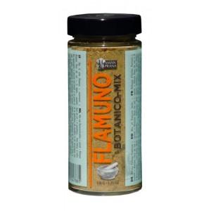 aman-prana-flamuno-botanico-mix-bestellen