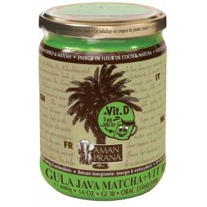 aman-prana-gula-java-matcha-energiedrank-kokosbloesemsuiker-energie-vitamine-d