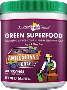 amazing-grass-acai-berry-antioxidant-orac-poeder