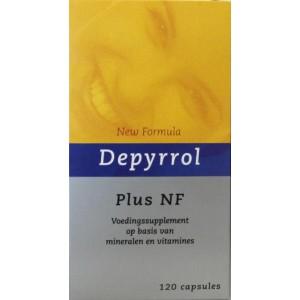 depyrrol-plus-nf