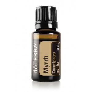 doterra-myrrh-mirre-olie-online-kopen-bestellen