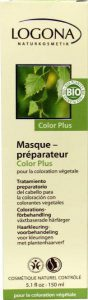logona-color-plus-voorbehandeling-bestellen