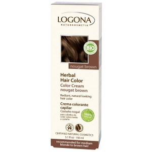 logona-haarkleuring-color-creme-nougat-brown