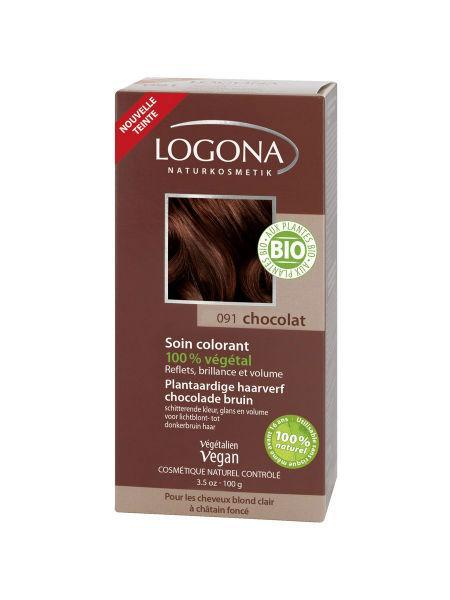 logona-haarverf-chocoladebruin-091