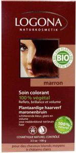 logona-haarverf-marron-kastanjebruin-070
