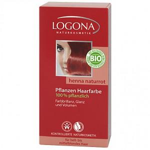 logona-haarverf-natuurlijk-rood