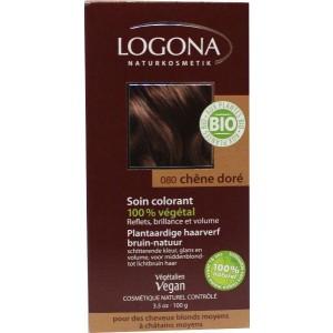 logona-natuurlijke-haarverf-bruin-080