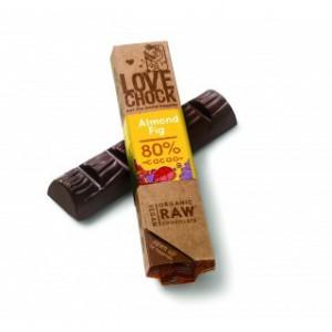 lovechock-almond-fig-amandel-vijg-raw-online-kopen-bestellen
