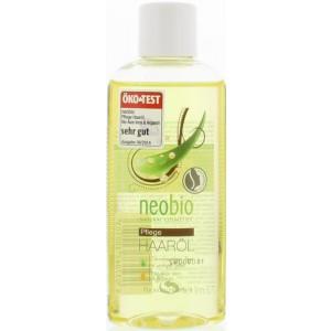 neobio-haarolie-verzorging-natuurlijk
