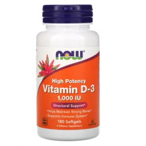 now-vitamine-d3-1000-180-softgels-online-kopen-bestellen