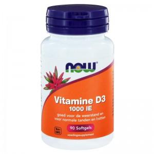 now-vitamine-d3-1000-90-softgels-online-kopen-bestellen
