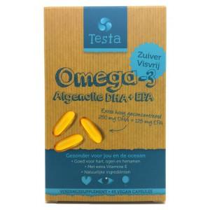 testa-omega-3-capsules-online-kopen-bestellen
