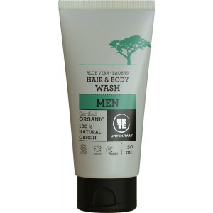 urtekram-men-haar-body-wash