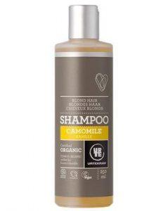 urtekram-shampoo-kamille-bestellen-kopen