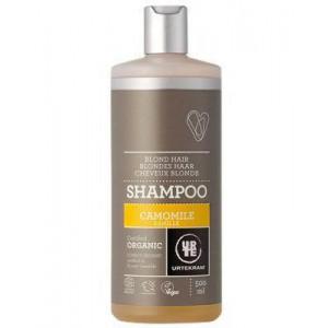 urtekramp-shampoo-kamille-online-webshop