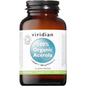 viridian-organic-biologisch-acerola-poeder-vitamine-c-natuurlijk