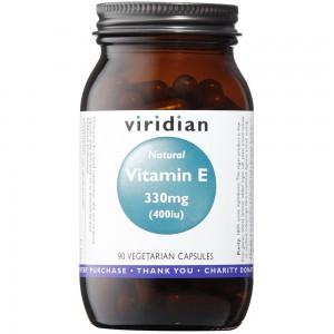viridian-vitamine-e-400iu-online-kopen-bestellen-90-vcaps