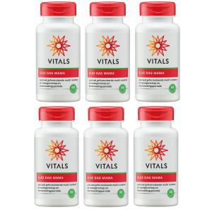 vitals-elke-dag-mama-60-tabletten-online-kopen-bestellen-aanbieding