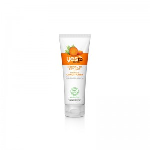 yes-to-carrots-conditioner-normal-to-dry-hair-online-kopen-bestellen