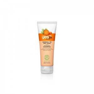 yes-to-carrots-shampoo-normal-to-dry-hair-online-kopen-bestellen