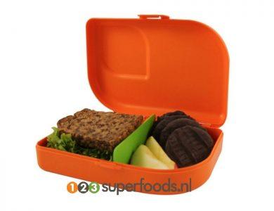 ajaa-lunchtrommel-recyclebaar-mandarin-oranje