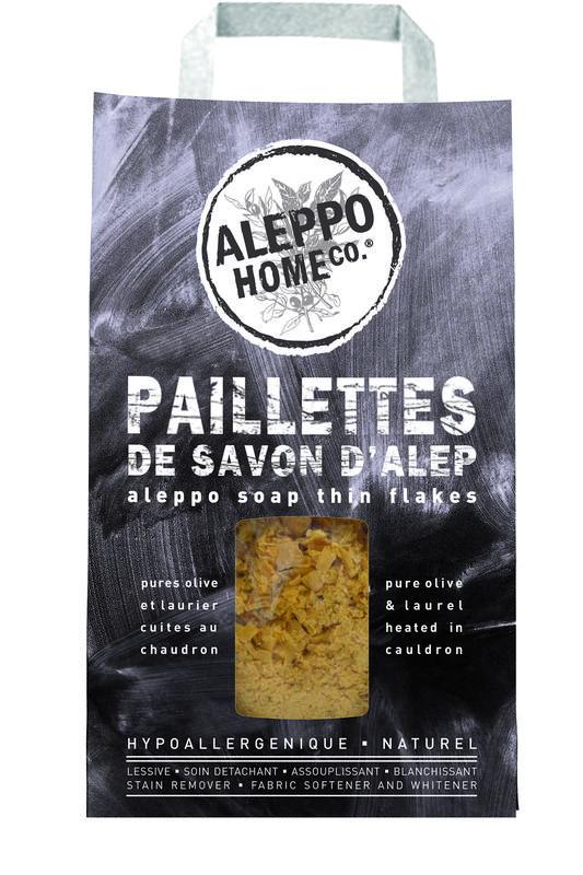 aleppo-zeepvlokken-was-duurzaam