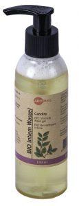 aromed-candira-intieme-wasgel-biologisch