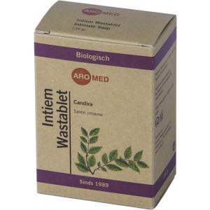 aromed-candira-wastablet-intieme-hygiene-bio