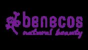 benecos-online-kopen-bestellen