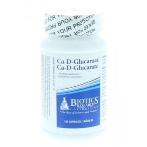 biotics-calcium-d-glucaraat-online-bestellen-kopen