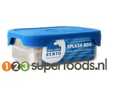 blue-water-bento-eco-splash-box-lunchtrommel