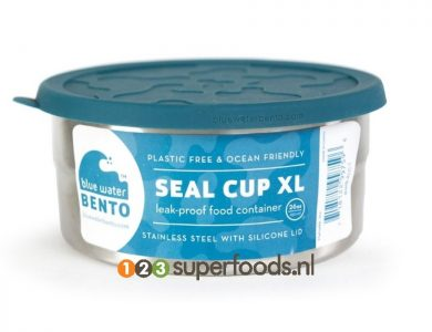 blue-water-bento-lunchbox-seal-cup-xl