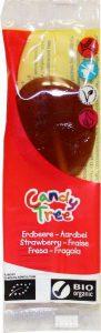 candy-tree-aardbei-lolly-online-kopen-bestellen
