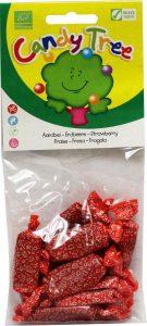 candy-tree-aardbei-toffees-webshop-bestellen