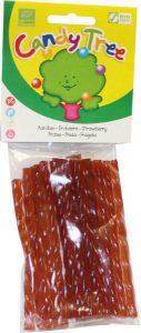 candy-tree-aardbeikabels-online-kopen-bestellen