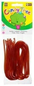 candy-tree-aardbeiveters-online-kopen