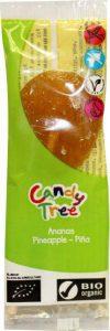 candy-tree-ananaslollies-webshop-bestellen