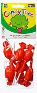 candytree-aardbeilollies-pakket