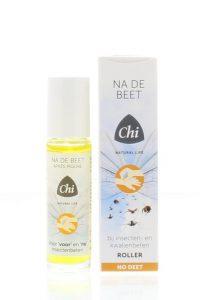 chi-na-de-beet-roller-natuurlijk-middel-muggenbeet