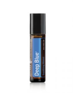 doterra-deep-blue-roller-kopen-bestellen