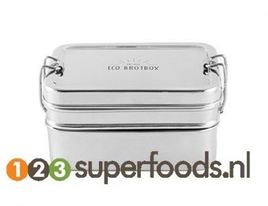 eco-brotbox-roestvrij-stalen-broodtrommel