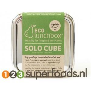 eco-lunchbox-solo-cube-rvs-bestellen