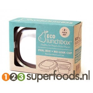 eco-lunchboxes-lunchbox-oval