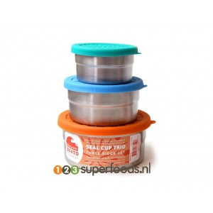 ecolunchbox-blue-water-bento-trio-online-bestellen-kopen
