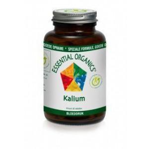 essential-organics-kalium-kruiden-bestellen