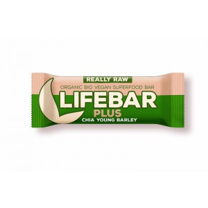 lifefood-life-bar-chia-young-barley-biologisch