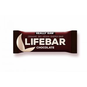 lifefood-life-bar-chocolade