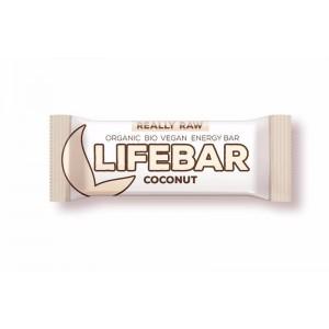 lifefood-life-bar-kokos-biologisch-paleo