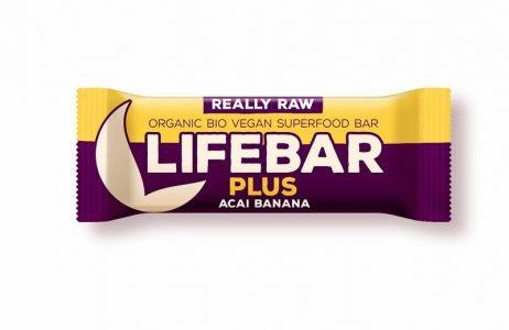 lifefood-life-bar-plus-acai-banana-biologisch
